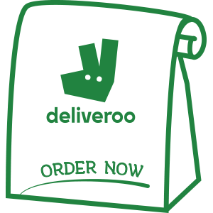 Tunbridge Wells Deliveroo